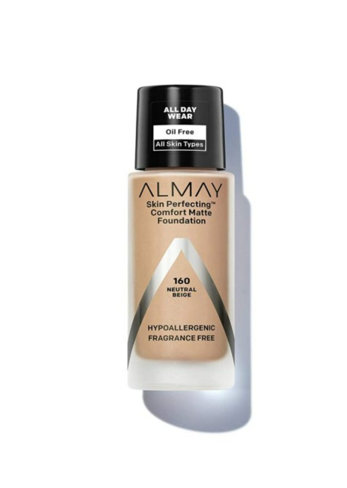Best Drugstore Foundations That 2020 Has To Offer Heard Zone